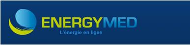 Logo de gulliver energymed